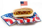 Top 10 Hot Dogs For Memorial Day