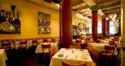 Bobby Flay's Nyc Mesa Grill To Close