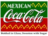 How Cool Is Mexican Coke