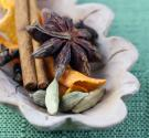 Tips To Make Mulling Spices