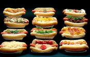 Stick To The Etiquettes On National Hot Dog Day