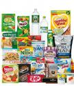 Nestle Fights Low Demand In Price Conscious Europe