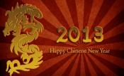 Top 10 Chinese New Year Party Tips