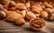 Top 5 Nut Recipes To Help You Live Longer