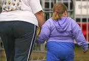 Mexico Tops World's Fattest Nations List