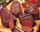 How To Cook Omaha Steaks