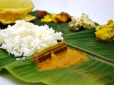Top 10 Onam Dishes To Serve