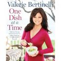 Valerie Bertinelli Believes In Cooking 'one Dish At A Time'