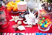 10 Party Food Gadgets That Add To The Fun