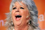 Business World Cutting Ties With Paula Deen