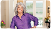 Paula Deen's 'n-word'  Video May Not Get Out