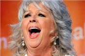 The Return Of Paula Deen