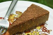 Tips To Prepare Sugar Free Pecan Pie