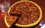 Perfect Way To Celebrate The National Pecan Pie Day
