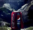 Is This Pepsi Ad Foolish Or Brilliant?