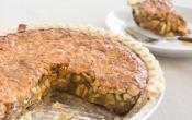Tips To Prepare Sugar Free Cashew Pie