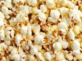 Top 10 Popcorn Toppings To Taste This Festive Season