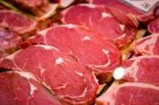 Excessive Red Meat Ups Stroke Risk For Women