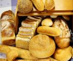 Britain Hopes To Live On Unsalted Bread Soon