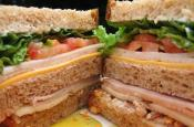 Top 5 Healthy Sandwiches For Your Family