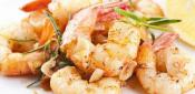 Tasty National Shrimp Day Beckons You