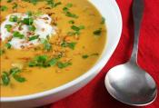 Delicious Soups From Around The World