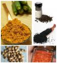 8 Spices You Will Love To Cook With