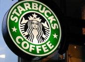 10,000 Starbucks Jobs For Veterans, Military Spouses