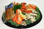 How To Store Gourmet Seafood
