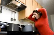 7 Cooking Mistakes That You Might Be Making