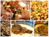 Top 5 Stuffing Recipes For Holidays