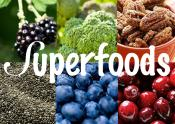 Superfood Sins You Commit Everyday