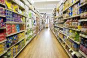The 10 Worst Supermarket Shopping Times