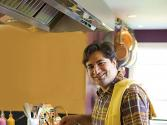 Suvir Saran To Open Restaurant In San Francisco