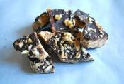 National English Toffee Day Recipe Ideas