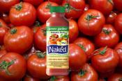 Is Naked Juice Tomato Kick Really Worth The Hype
