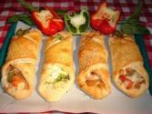 Top 5 Chicken Roll Ideas