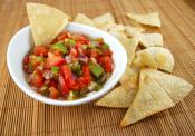 Tips To Make Homemade Tortilla Chips