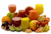 Drinks – How Healthy Are They?