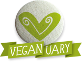 Have You Observed Veganuary?