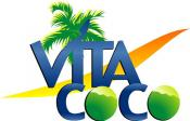 Vita Coco Plans Coconut Revolution