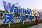 5 Things You'd Be Shocked To See At Walmart China