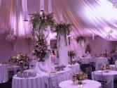 Choose The Right Wedding Reception For Yourself