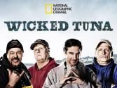 Wicked Tuna Ends With A Bang!