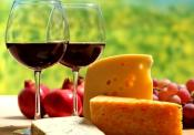 How To Pair Wine And Cheese Perfectly?