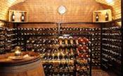 El Bulli's Wine Cellar Auctioned At Sotheby's