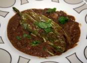 Mirchi Ka Salan