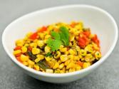 Iowa Corn Relish