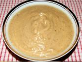 Irish-whisky Sauce