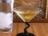 How To Make An Irish Martini